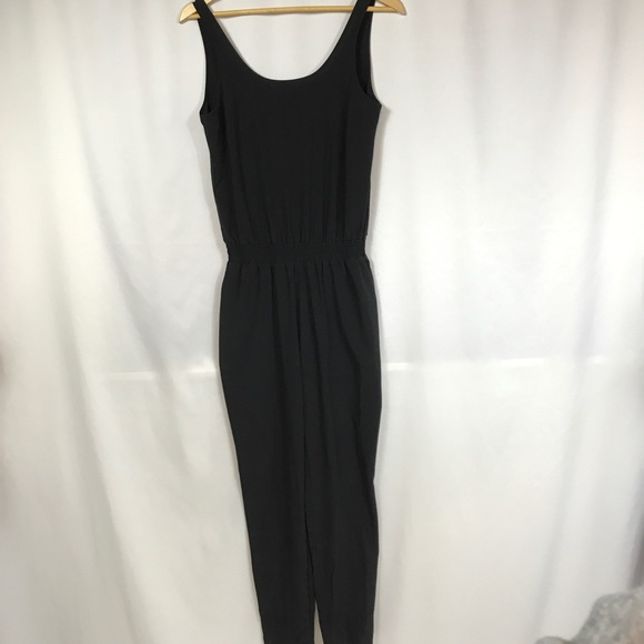 a549bfb40e8 Athleta Pants - Athleta Roaming Romper Jumpsuit Size 4
